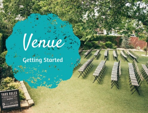 Venue Shopping – How to start?